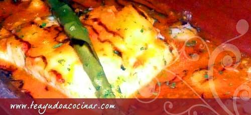 bacalao-salsa-pimientos-tri