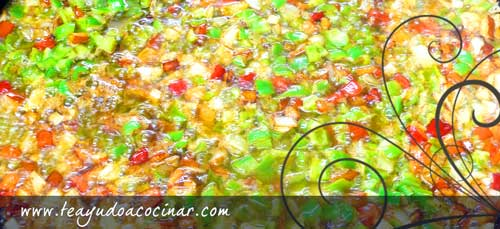 cebolla-pimiento-rojo-pimie