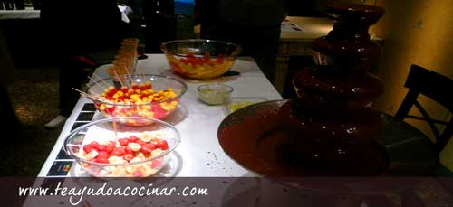 chocolate-frutas-