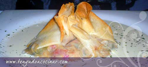 crujiente-verduras-crerma-p