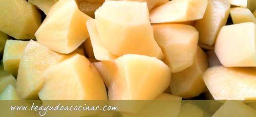 patatas-a-cascos