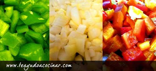 pimiento-verde-cebolla-pimi