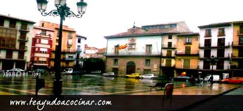 plaza-calatayud