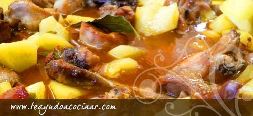 rancho-cocer-patata