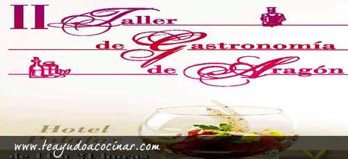 taller-gastronómico-aragon2